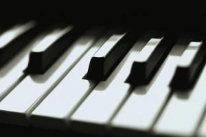 Free Piano Chords