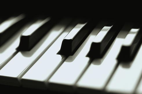 Piano Chords Free