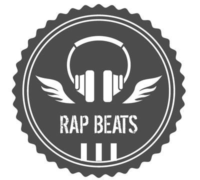 beats rap: