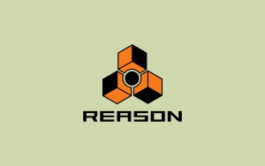 Propellerhead-Reason-logo