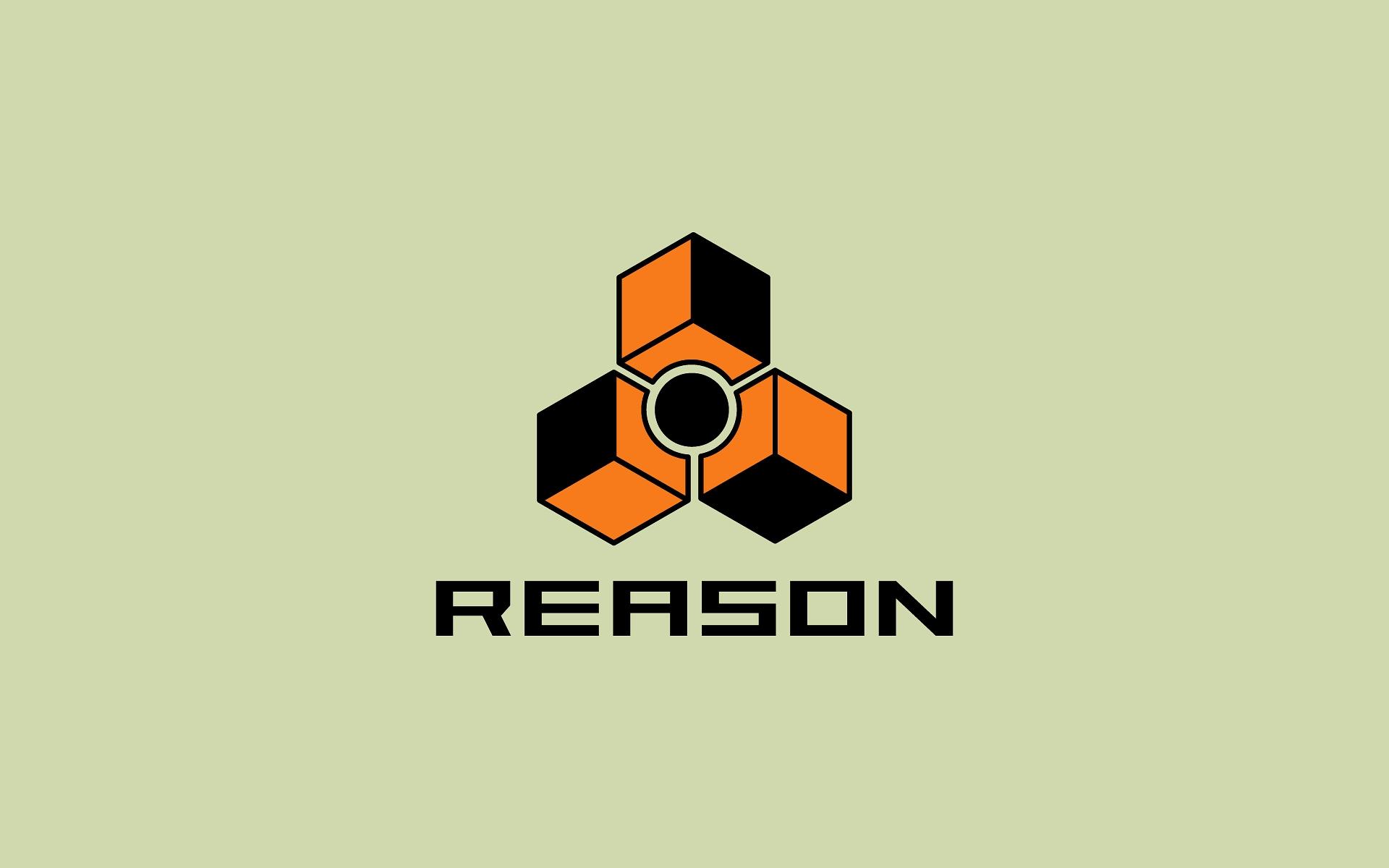 Propellerhead Reason Daw Ibeat