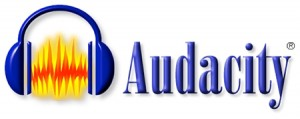 audacity_daw