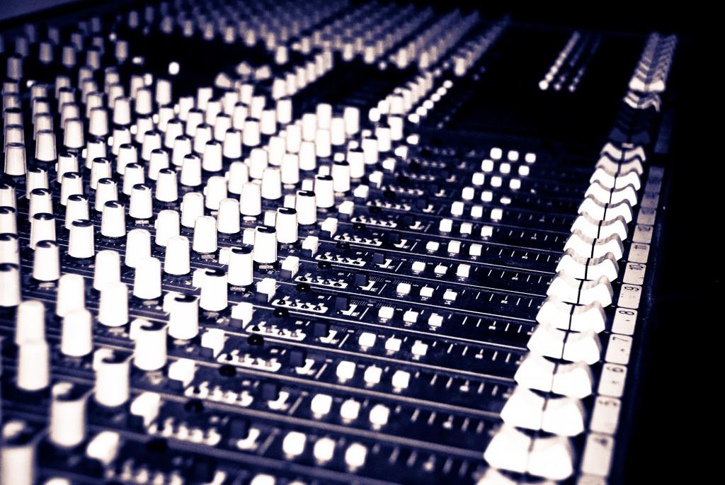 audio-mixer-pd