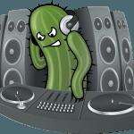 How to Choose DAW (digital audio workstation)