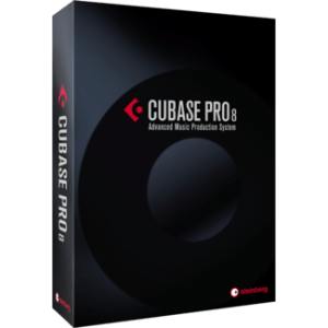 cubase-pro_daw