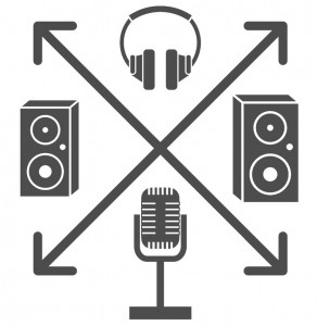 instrumental-download-sources
