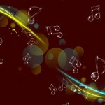 Audio Recording: Basic Steps