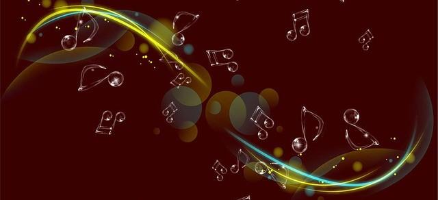 music-recording-basics-audio