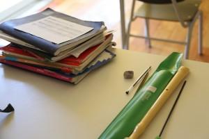 recording-schools-notebook