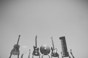 vst-instruments
