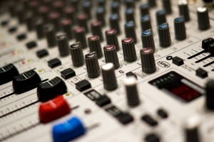 vsts-image-of-mixer